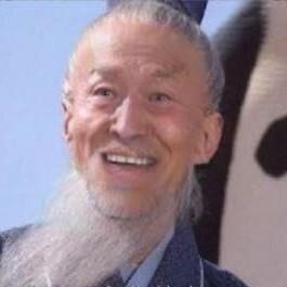 蔡徐坤最棒