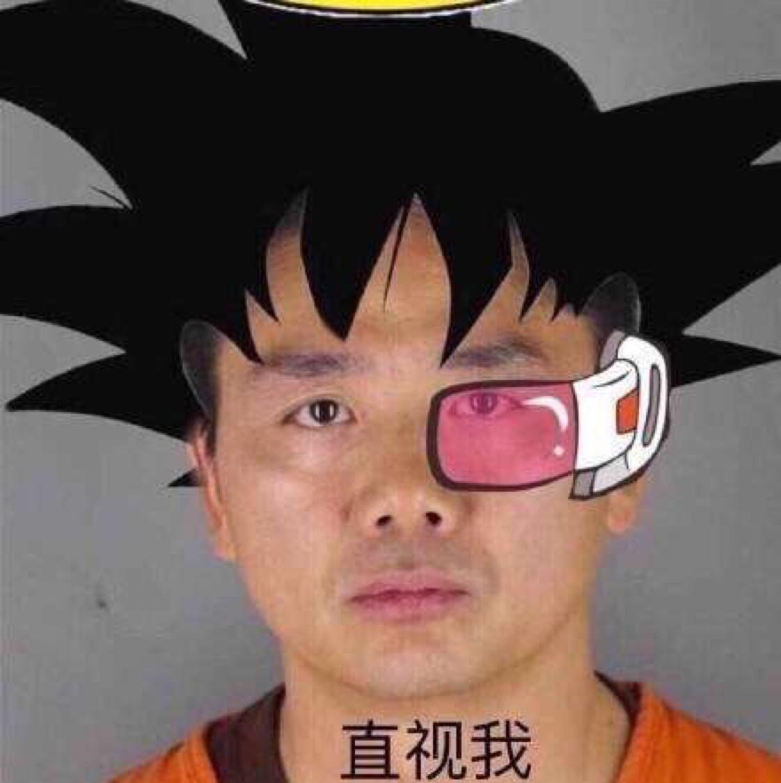 雷霆总冠军维斯MVP