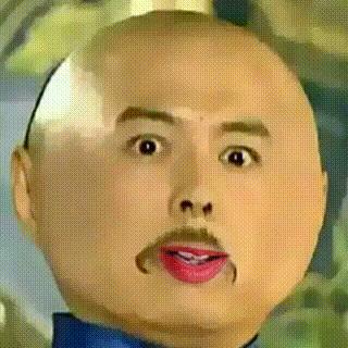 小豆豆1004
