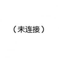 SJun_813