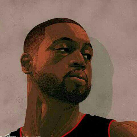 杰B打篮球
