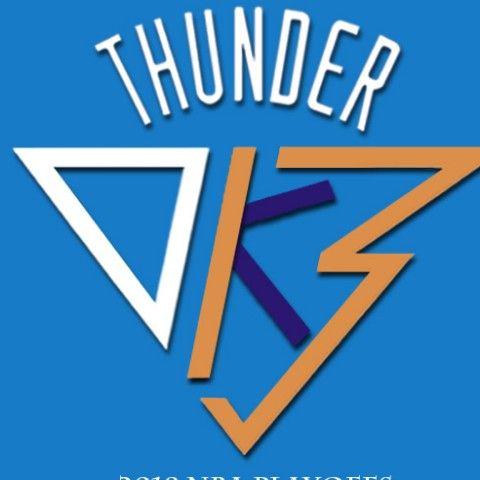 大爱thunder