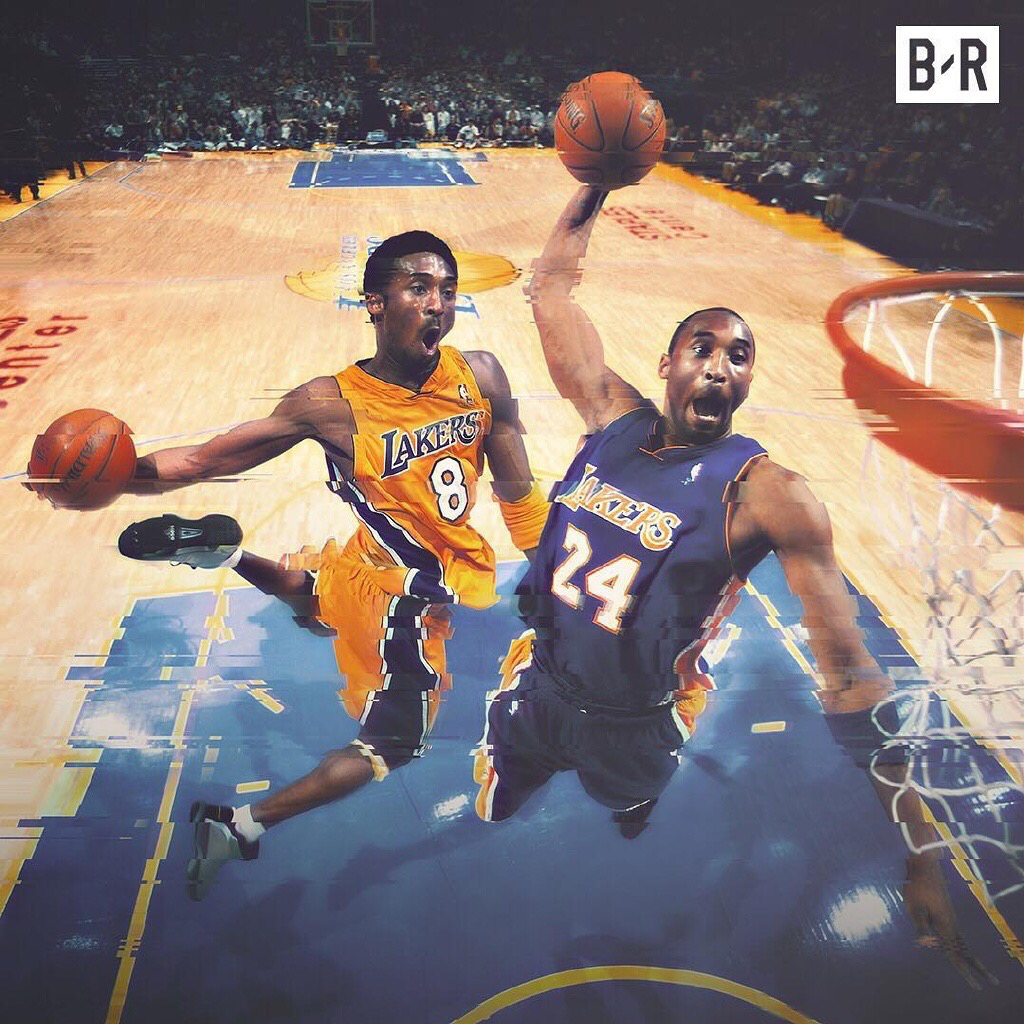 BoBo的篮球梦