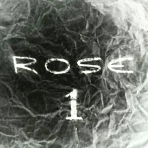 Rose筱