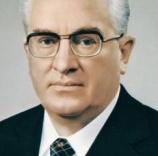 尤里安德罗波夫