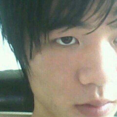 最佳防守球员流川枫
