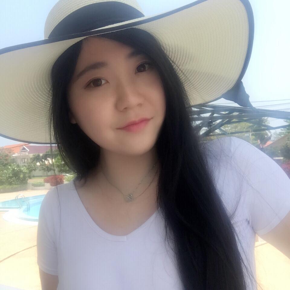 Olivia_oO