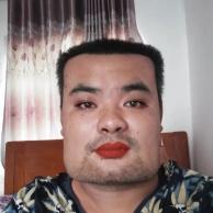 chenqihao125