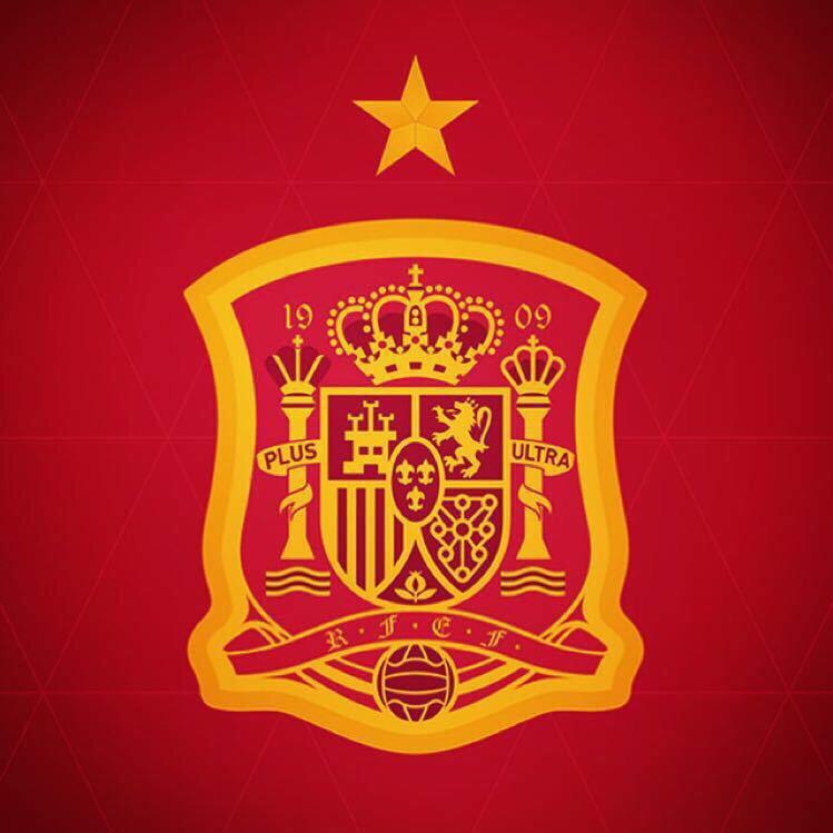 西班牙梦幻王朝