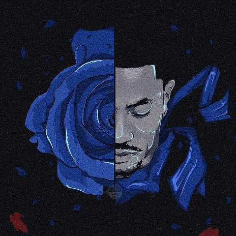 心有玫瑰永不凋零