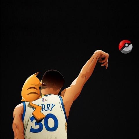 只爱篮球的小宇