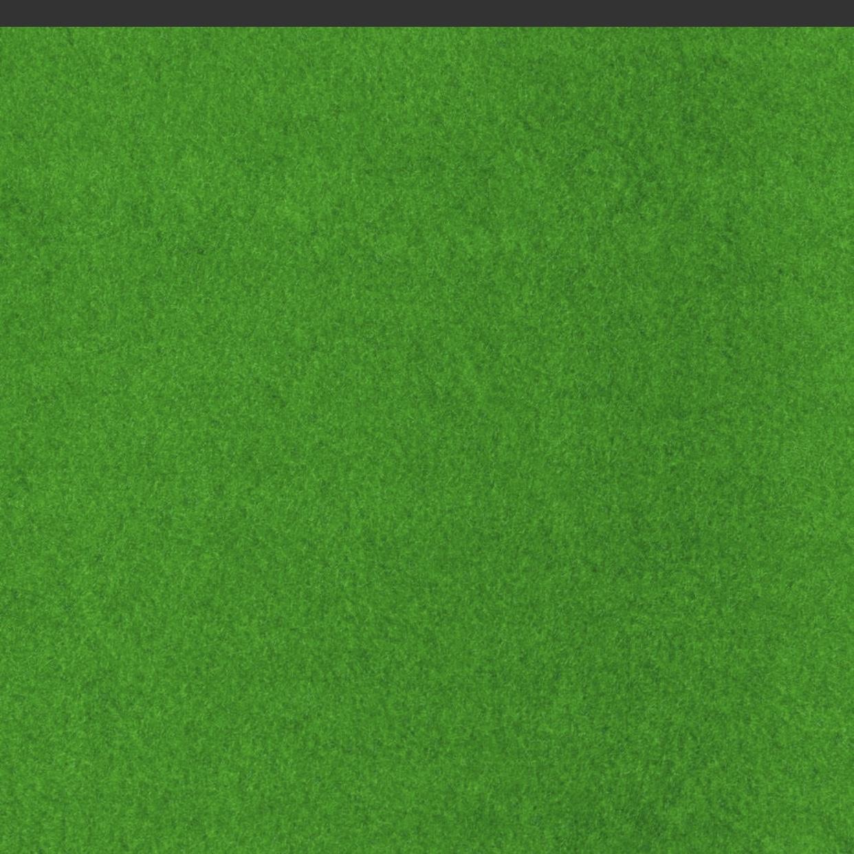 绿成汪的八囍