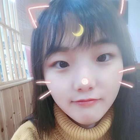 娟娟丶QAQ