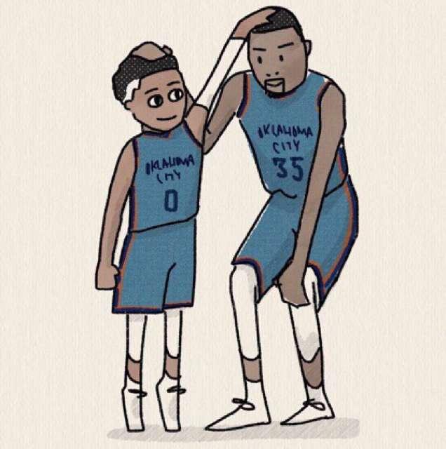 09雷霆NBA开始