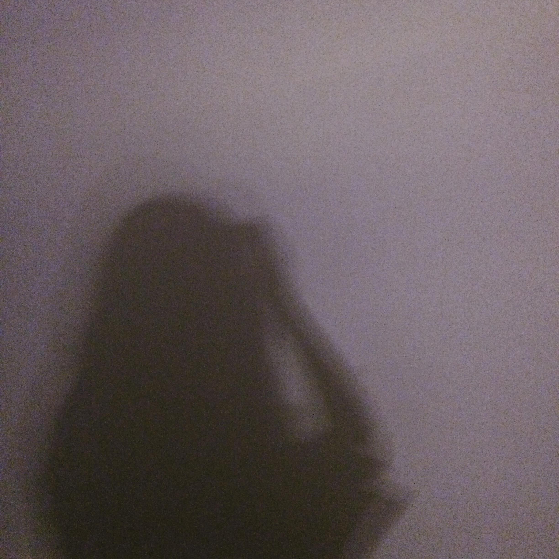 孤独患者xb