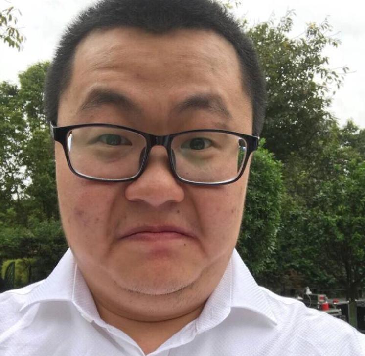 我是吴亦凡的哥哥