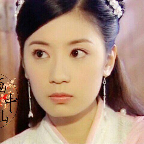 江疏影丿甜瓜灬
