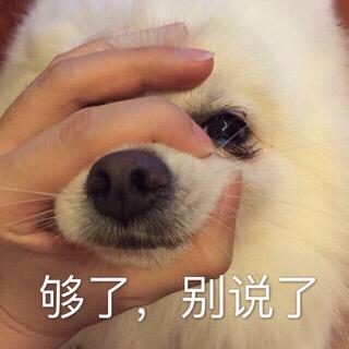 唐太宗世民李