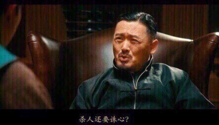 不舞之鹤z