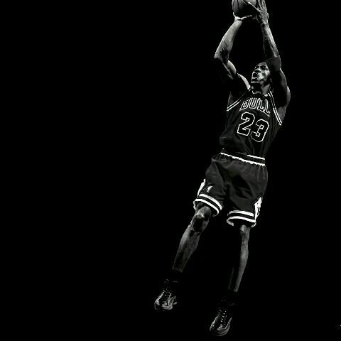 NBA559