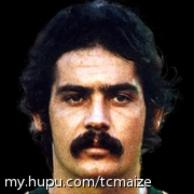 asigen1987