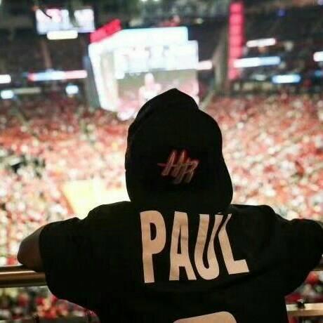 PAULL3