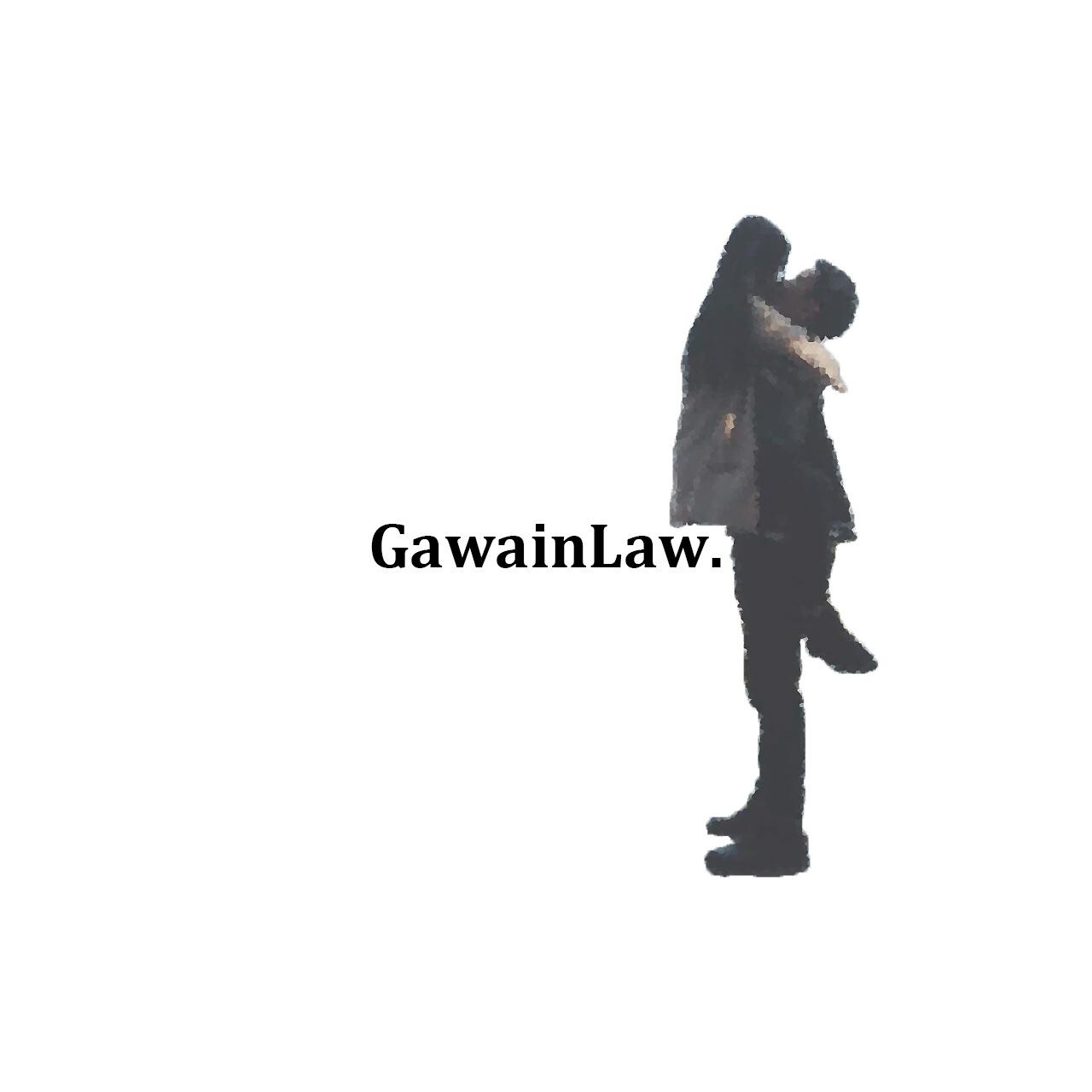 GLaw23