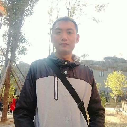 lhjwanmei