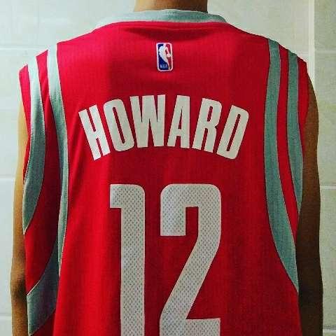 我的霍华德