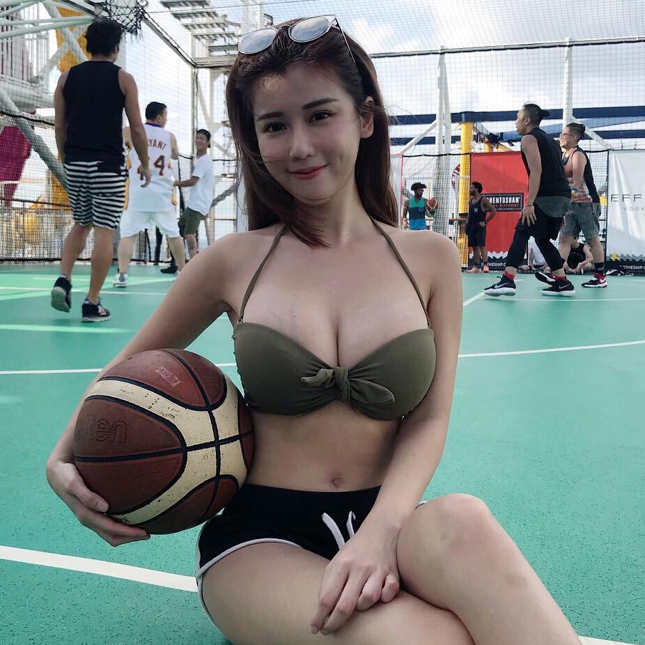 J_kuo