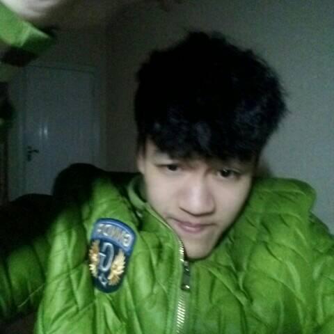 江苏徐州市市长