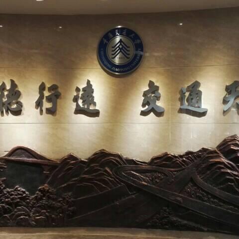 lizhongdream