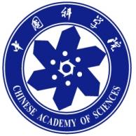 中国科学院院士