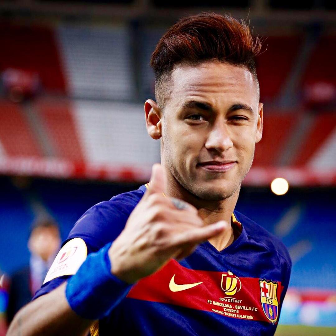 Neymar455