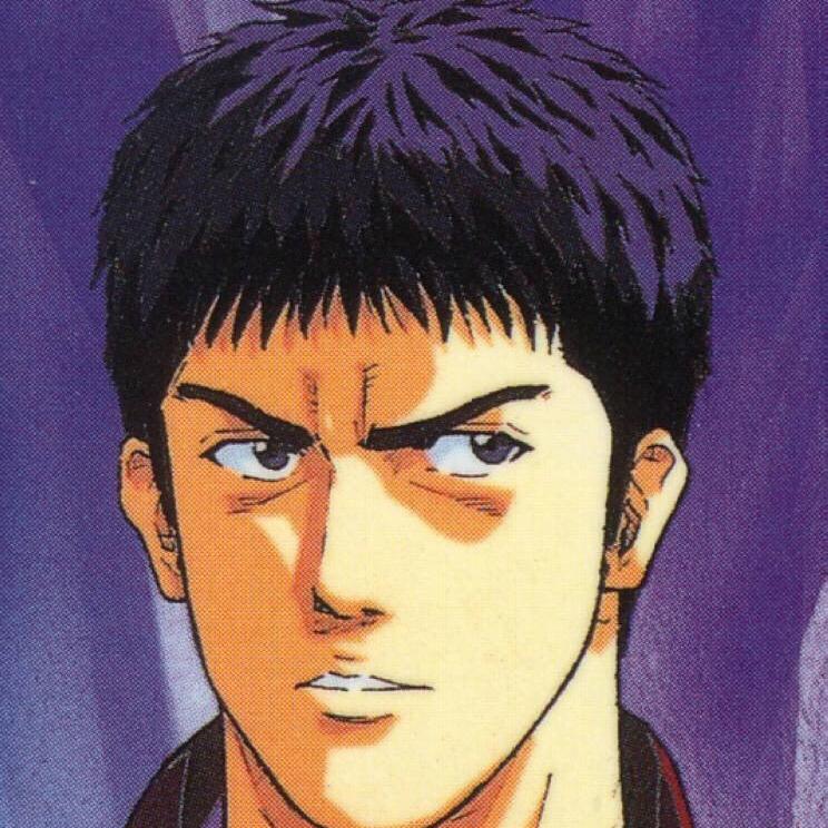 爱不疚Kobe