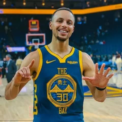 篮球之圣父