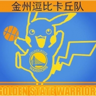 WarriorLin