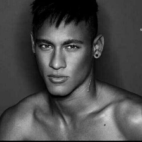 长治neymar