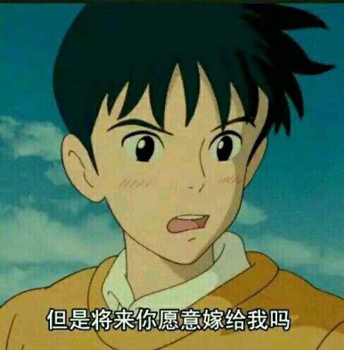 Gavin_陶