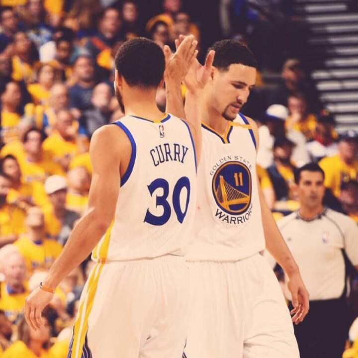 洛杉矶Curry30