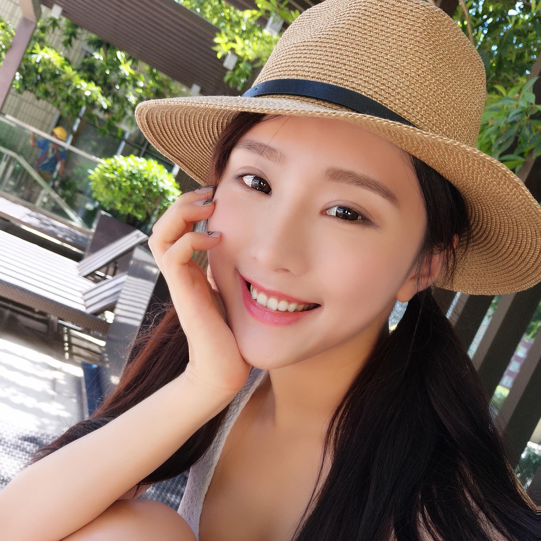 loylong_2345