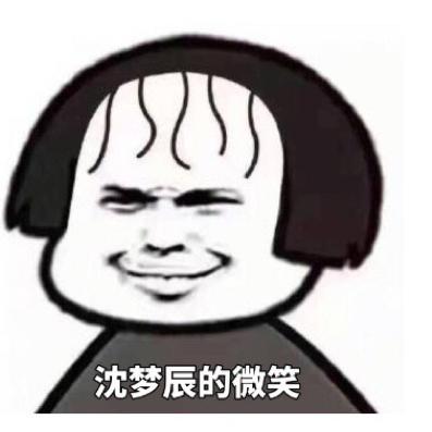 MikeHunb