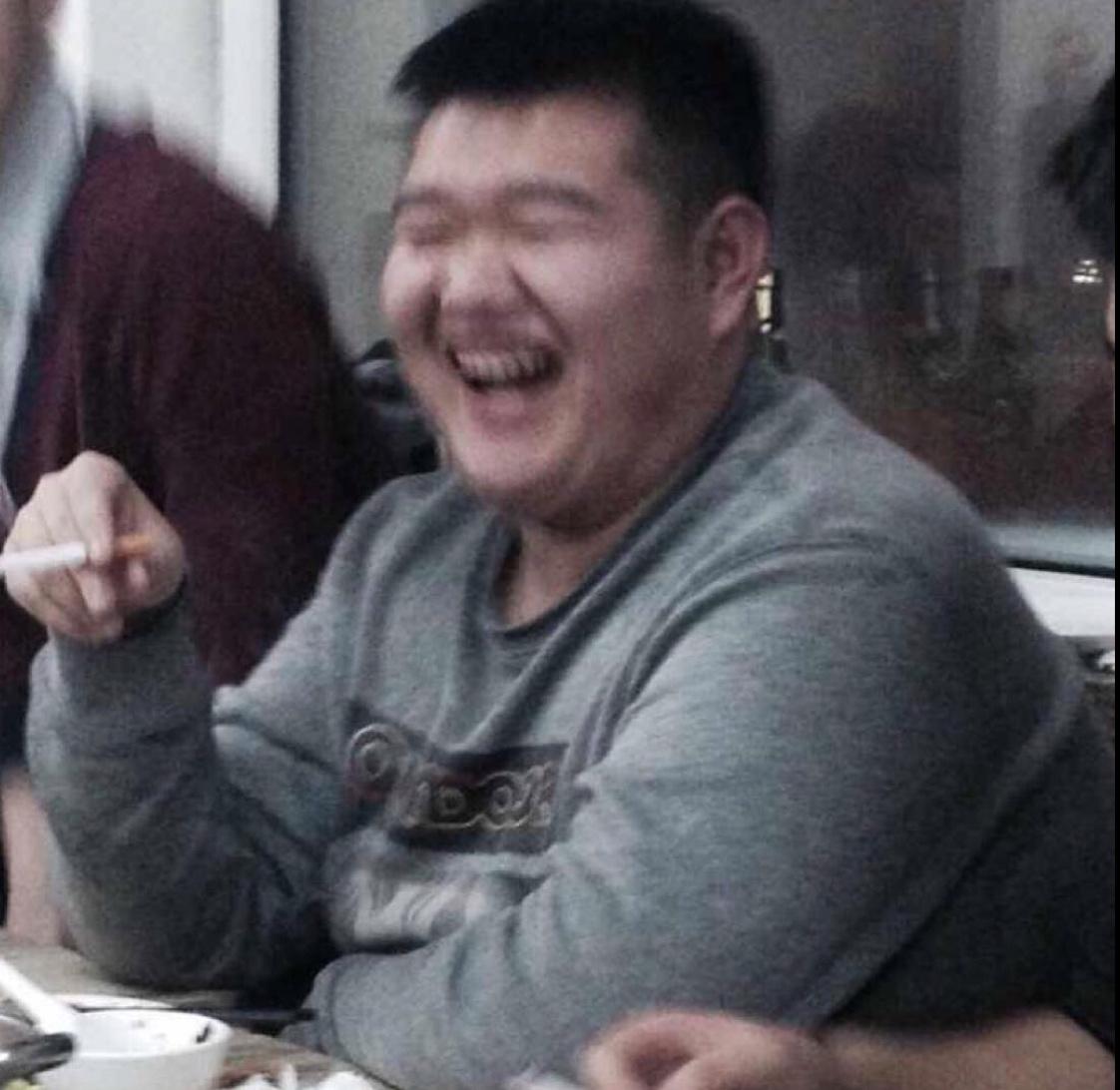 成健琳39413