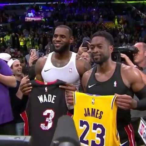 NBA生哥