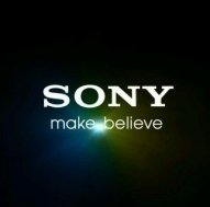 SONY官方