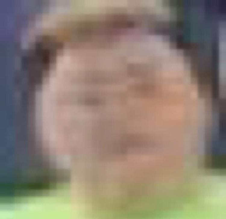 24k背锅侠
