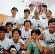 zhangbing1002