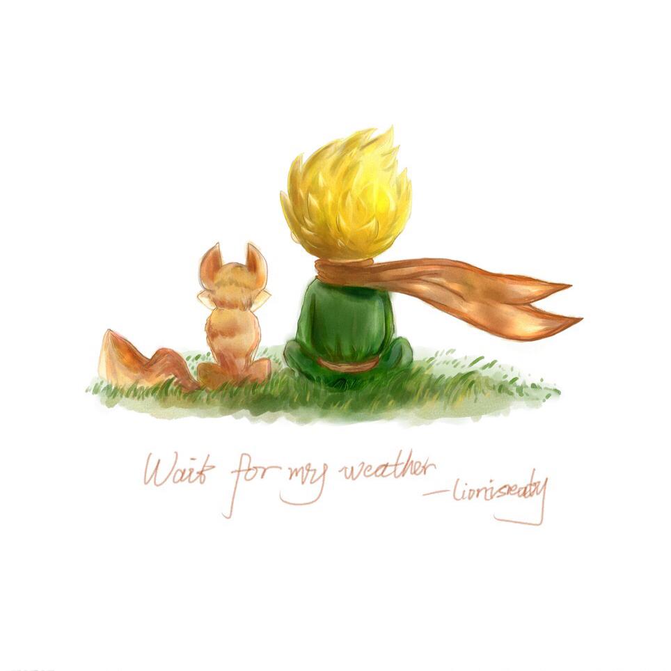 库里的小黄花