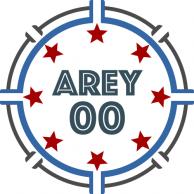 arey00