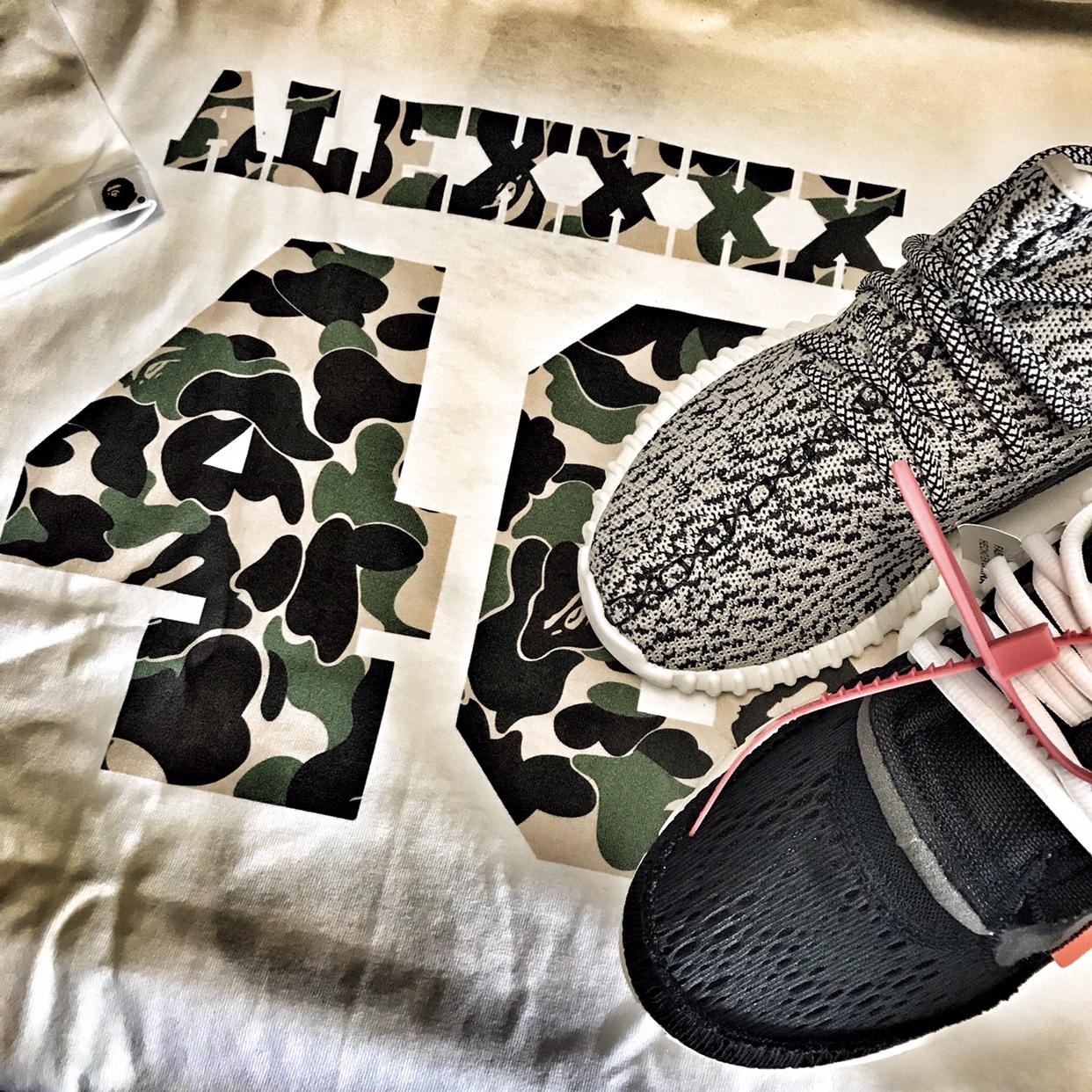 alexxxx666